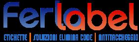 Il blog di Ferlabel