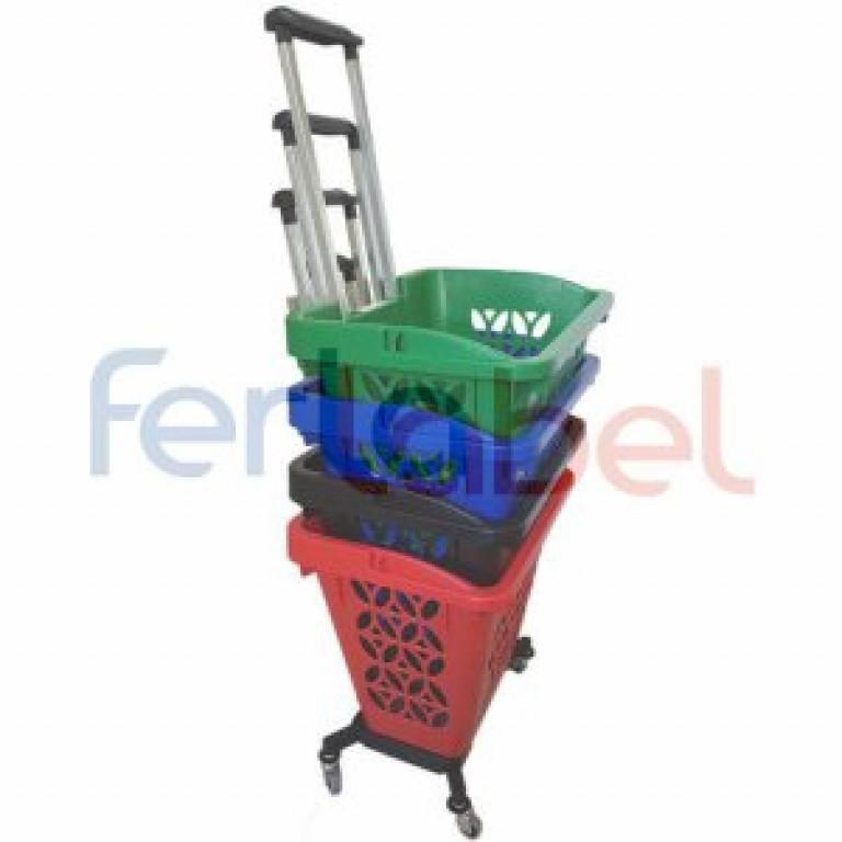 600x600-cestone-rosso-40-litri-con-struttura-carrello-spesa-5-pz