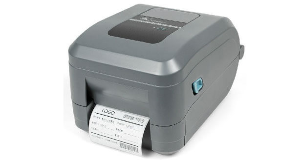 zebra-stampante-gt800