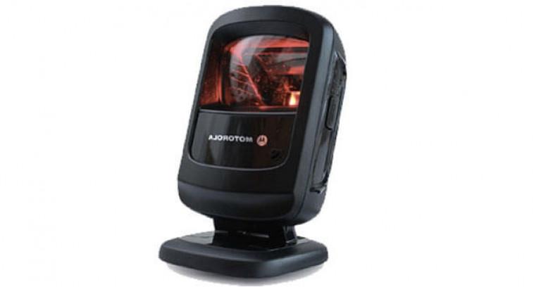 _font-b-Motorola-b-font-9208-font-b-barcode-b-font-scanner-platform-Omnidirectional-projection