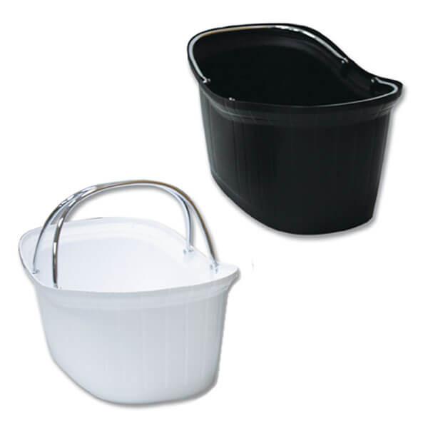 cesto-bianco-e-nero