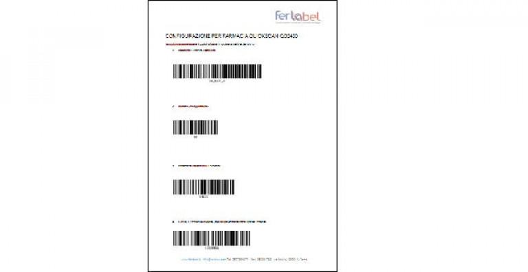 datalogic-quickscan-qd2430-per-farmacie