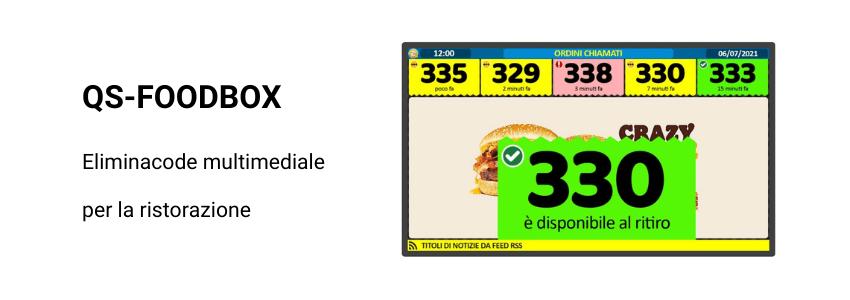 eliminacode-multimediale-qs-foodbox