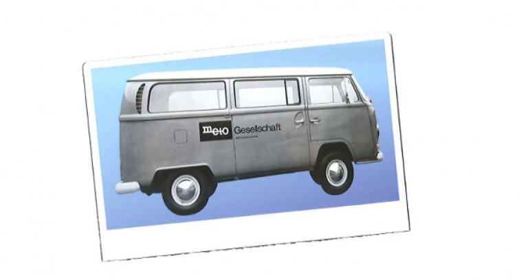 furgoncino-METO
