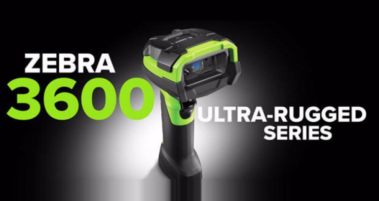 scanner-zebra-3600