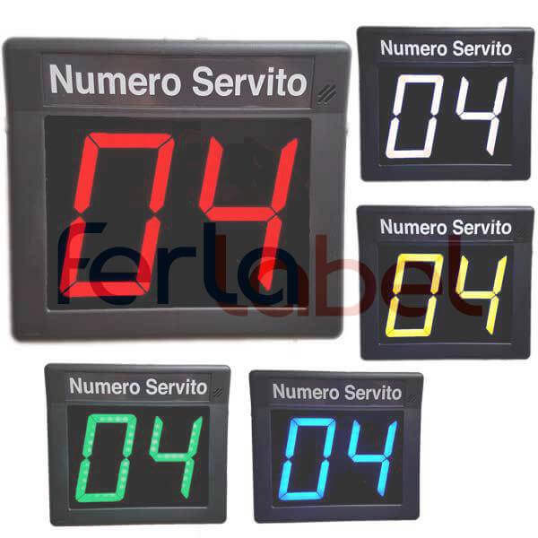 600x600-display-eliminacode-a-due-cifre-multicolor-rs-gl-vd-bl-bn-ps-2-multicolor